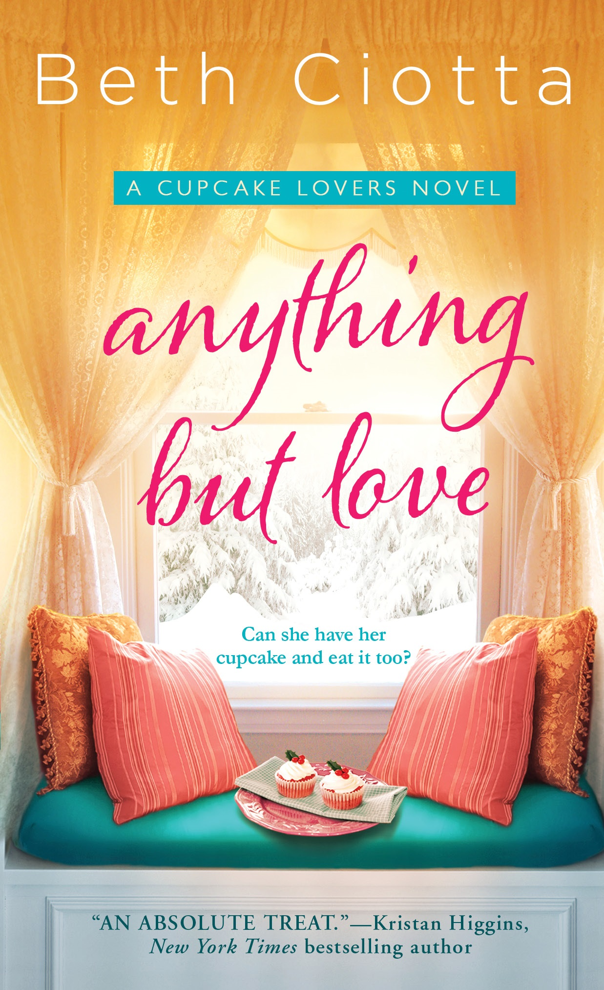 Anything But Love_CORRECTED COVER