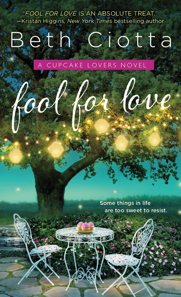 Fool for Love FINAL NEW w tag