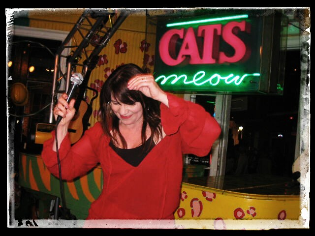 Beth_Cats Meow (2)
