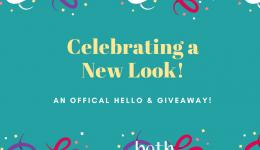 Website Launch!