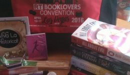 2016 giveaway 1