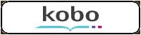 BuyLink Kobo 2